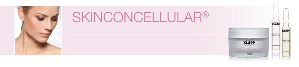 Скинцелюлар