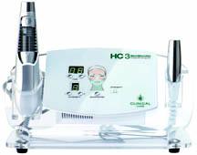Аппарат HC 3 Мезодоктор