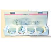 Процедурный набор «Экстрим гиалурон-инфузия»